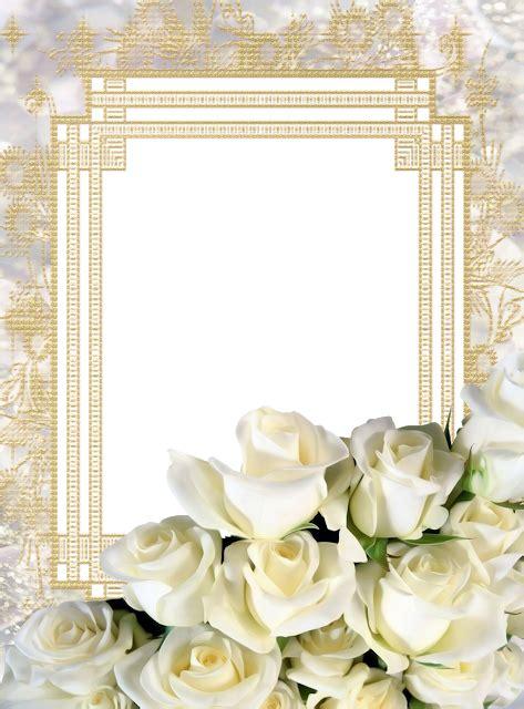 imagenes en png para bodas marcos para fotos de boda imagenes imagui