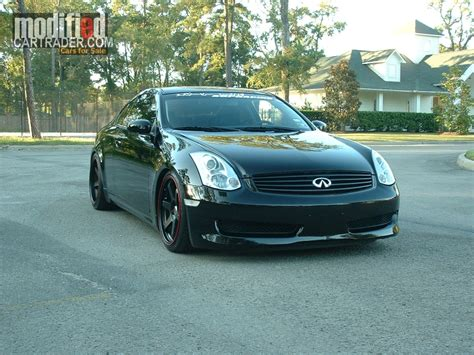 infiniti g35 2007 horsepower photos 2007 infiniti g35 coupe for sale