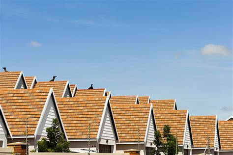 army house loan pcs 101 home purchase vs military housing military com
