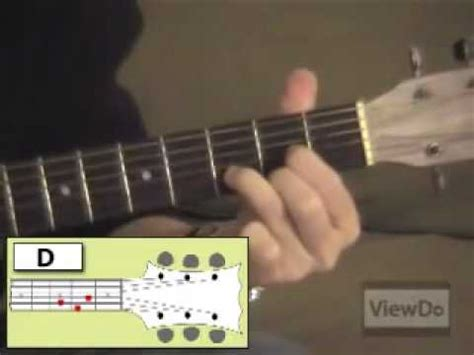 tutorial main gitar youtube belajar main gitar kord asas youtube