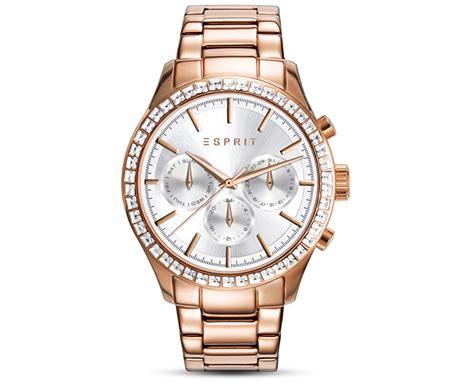 Esprit Gold Es100s62010 esprit tp10904 gold tone es109042003 hodinky