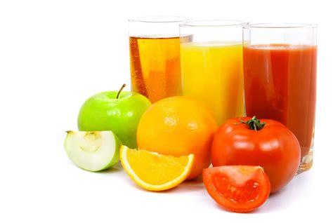 fruit juice fruit juice has benefits but calories outweigh them