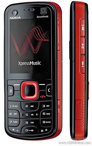 Hp Nokia X Press nokia 5320 xpressmusic pictures official photos