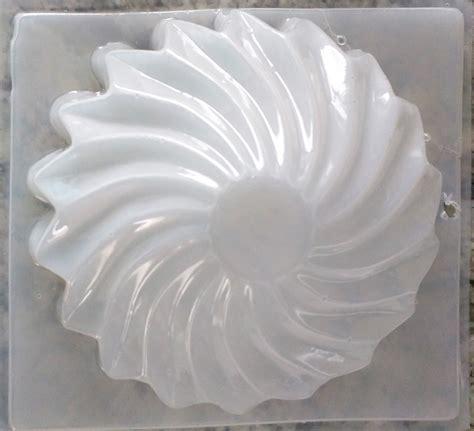 moldes para gelatina en usa moldes 2 piezas gelatina vestido princesa envio gratis