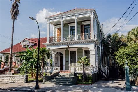 htons home jay z house in new orleans house plan 2017