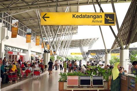 emirates terminal 2 jakarta image gallery jakarta airport