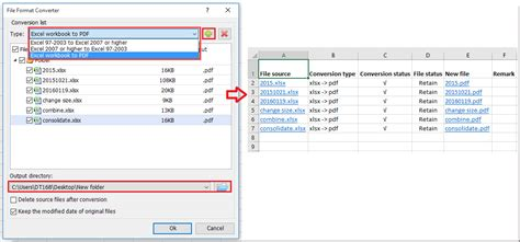 converter word to excel how to convert word document to excel worksheet