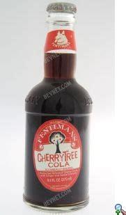 fentimans botanically brewed beverages bevnet product reviews bevnet