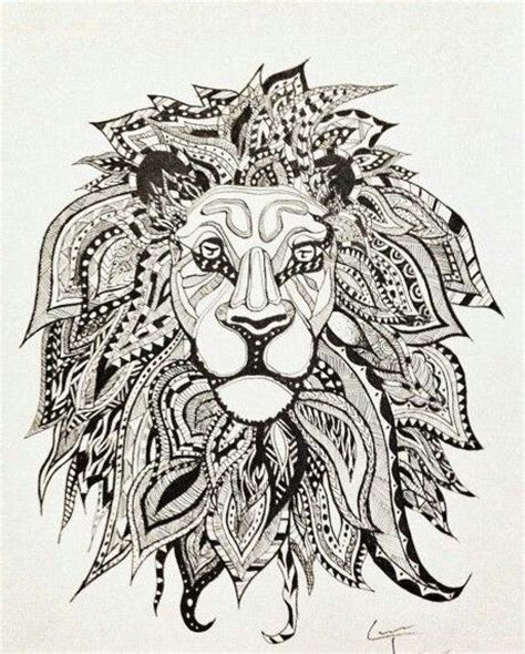 10 colorful jungle book tattoos page 3 artist on we it http weheartit entry 167015100
