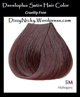 nutmeg color nutmeg hair color nutmeg hair color in 2016 amazing photo