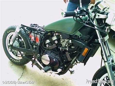 Lu Sein Riting Honda Gl Pro Max Original Ori 2nd 8 best images about bobbin the magna on the o jays and originals