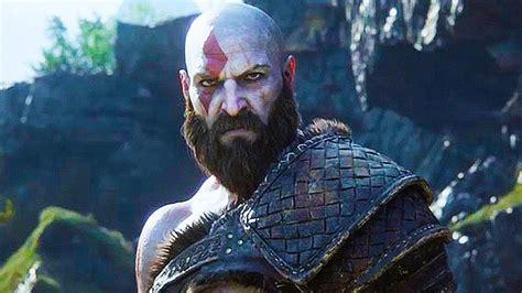 film god of war sub indo 3gp free download god of war movie at tamilrockers spotify mp3