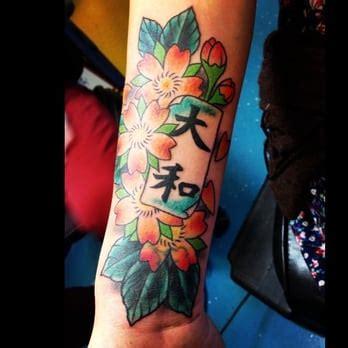 tattoo cover up dublin stay true tattoo dublin ca yelp
