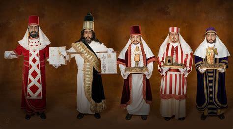 imagenes reflexivas de cumpleaños los babilonios pasaje biblico