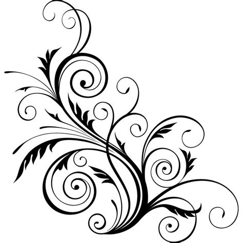 swirl pattern artists 609 best swirls images on pinterest tattoo ideas
