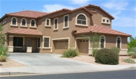 lks painting llc interior and exterior house painting in gilbert phoeniz arizona