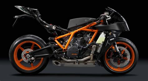 Ktm Rc8 Engine 2011 Ktm 1190 Rc8 R Price Slashed To 16 499 Asphalt