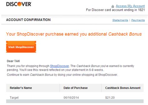 Visa Gift Card Through Email - target visa gift card and shopdiscover ways to save money when shopping