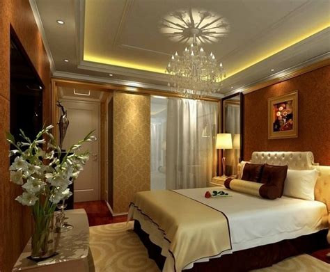 bedroom ceiling ideas 24 impressive bedroom ceiling lights ideas decolover net