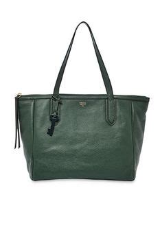 N6 Fossill Classic Shopper Tote Bag Smooth Leather 2777 04 1000 images about purse lust on nine west