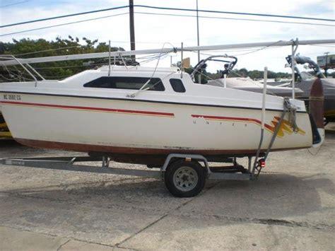 malibu boats greensboro nc greensboro new and used boats for sale