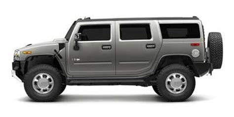 on board diagnostic system 2008 hummer h3 security system 2008 hummer h2 parts and accessories automotive amazon com
