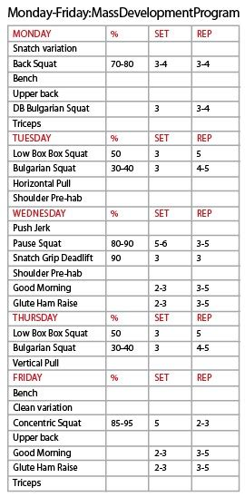 bench press workout plan pin bench press pyramid workout chart on pinterest