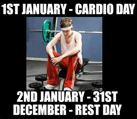 Gym Rest Day Meme - gym rest day meme 100 images johnny ko蛯buc the polish