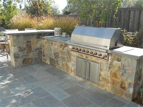 outdoor grillplatz im garten grillplatz ideen wapdesire