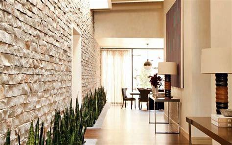 Wall Mural Tutorial c 243 mo colocar piedra decorativa handspire