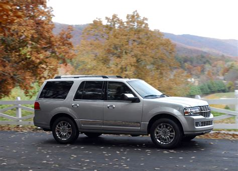 how cars engines work 2012 lincoln navigator spare parts catalogs where to find spare parts for lincoln navigator lincoln cars for those who aim higher