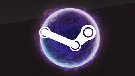 Steam L by 5 Alternatives To Steam And The Pc Ownership Problem