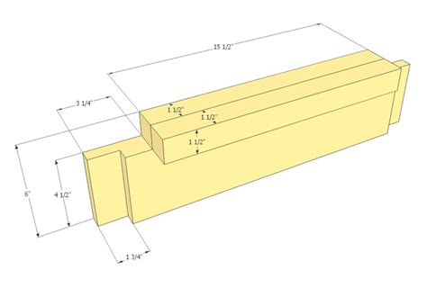 student desk woodworking plans student desk plans