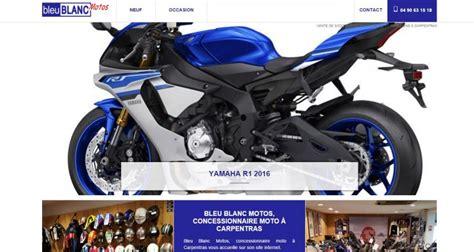 Comptoir Auto Avignonnais by Nos Clients Agence Web Marseille Jalis