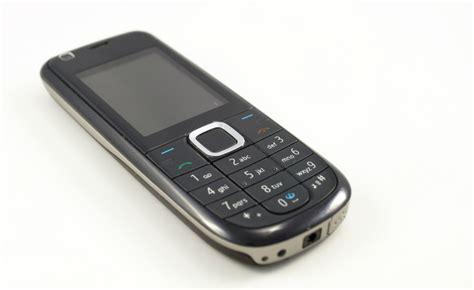 o que é capacitor de celular o que fazer o aparelho de celular antigo