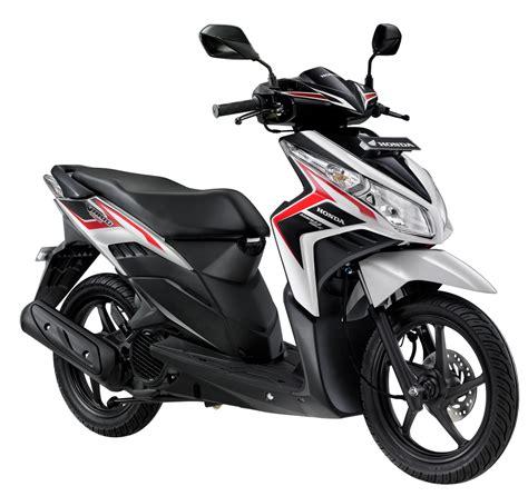 Striping Vario Techno 2011 Cbs iwanbanaran all about motorcycles 187 lebih dekat dengan warna baru honda vario series 2011