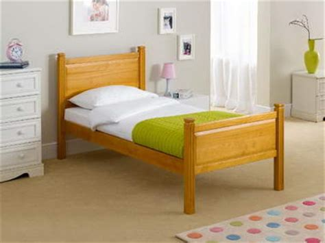 single beds for adults