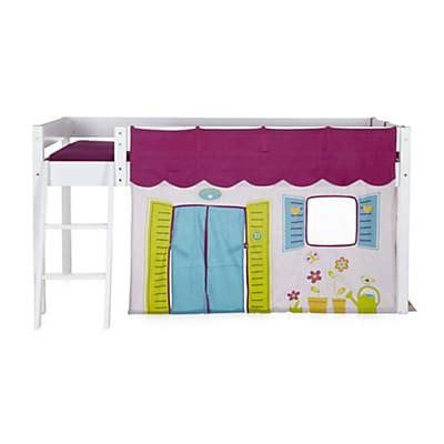 lits enfants alin 233 a achat en ligne de lits pour enfants