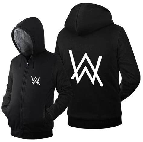 alan walker hoodie official m 225 s de 25 ideas incre 237 bles sobre alan walker en pinterest