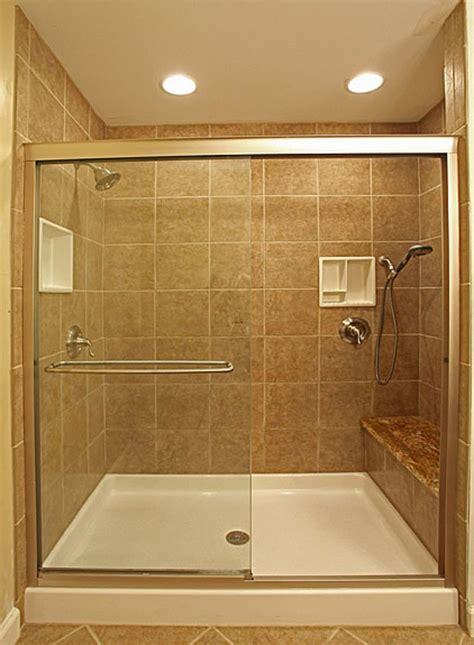 gallery  alluring shower stall ideas  bathroom