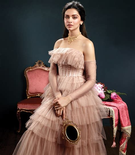 deepika padukone manager deepika padukone looks like a queen in this royal photo