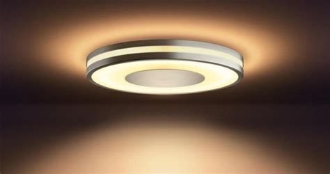 hue ceiling fan light philips adds hue specialty bulbs fixtures to smart
