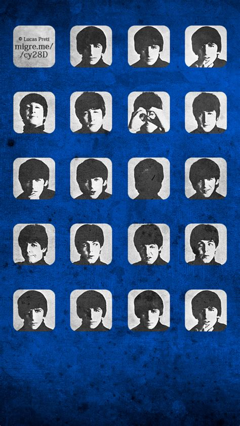 wallpaper iphone 5 the beatles the beatles wallpaper iphone wallpapersafari
