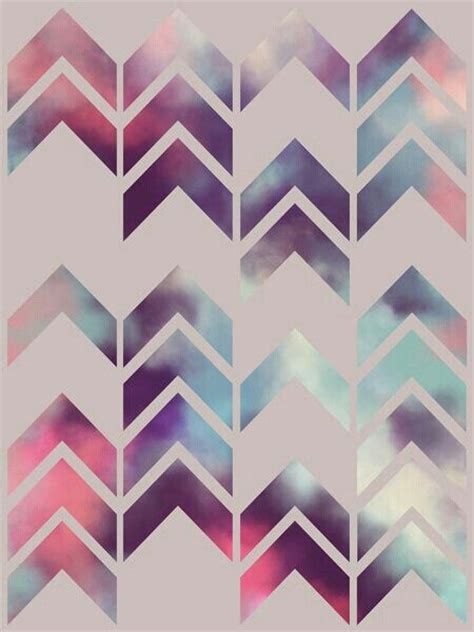 design inspiration pattern chevron dream iphone ipod case ipod cases patterns