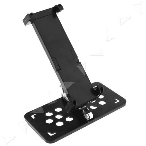 1 Dji Mavic Pro Phone Tablet Holder Extension Bracket Mount tablet mount extender support holde using lanyard for dji mavic pro ebay