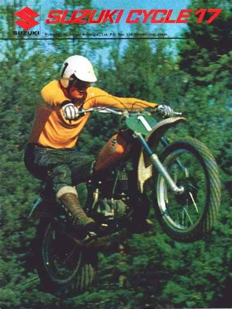 1970s motocross 1000 images about motorcross 1950 1980 on pinterest