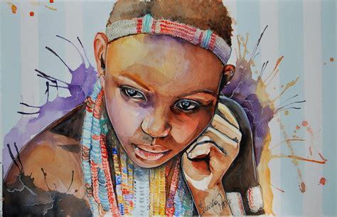mother africa mother africa black art pinterest
