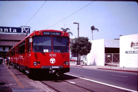 San Diego Light Rail by 17 Best Images About San Diego Trams On Cars Italy And San Diego