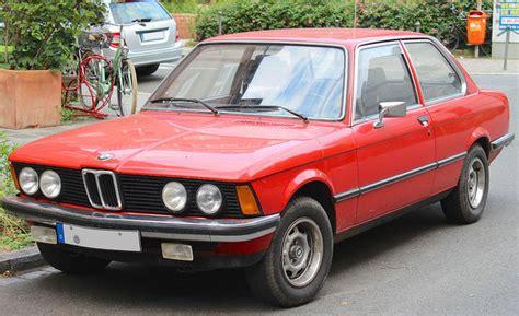 Wertermittlung Auto Lter Als 12 Jahre by 80年代 大物芸能人 有名人が乗っていた車まとめ 愛車遍歴 Middle Edge ミドルエッジ