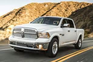 2016 Dodge Trucks 2016 Ram Truck Engines 2017 2018 Best Cars Reviews